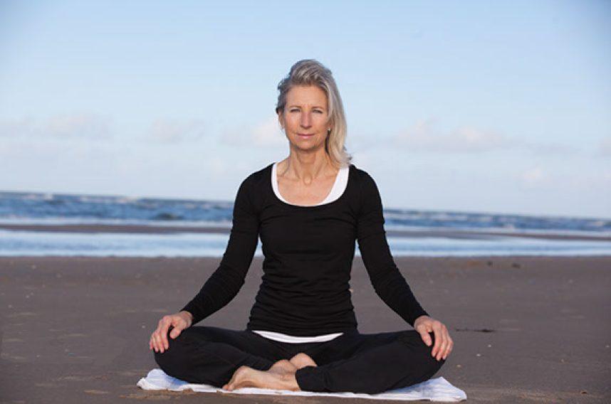 Yoga Castricum