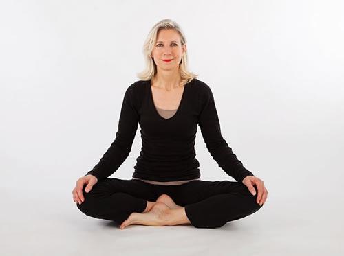 yogales in Castricum en Limmen