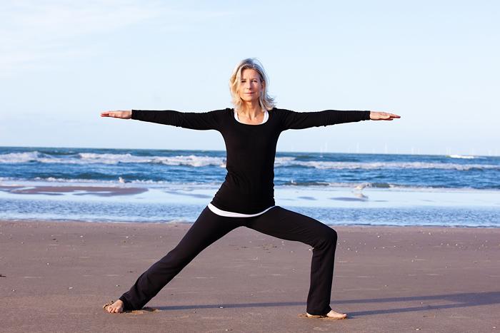 Hatha Yoga Castricum betekenis yoga