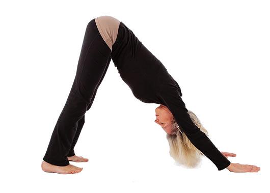Hatha yoga Castricum uitleg hatha-yoga