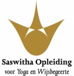 saswithawit